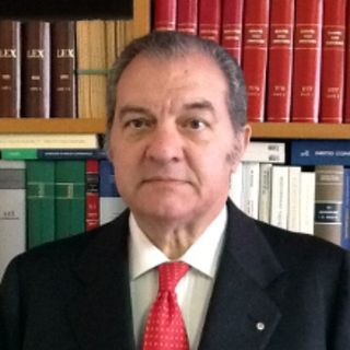 Lorenzo De Angelis - L'efficacia degli aiuti alle imprese