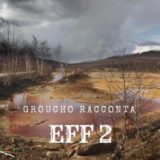 EFF 2 | Un giorno all'improvviso, Badanti, Copper Mountains (recensioni e interviste)