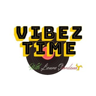 Vibez time Live Show #29 Top10 Oldschool Hip Hop Specials