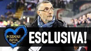 """ESCLUSIVA! Bergomi: """"Facchetti è l'Inter, Bastoni predestinato. Avrei voluto giocare con Lukaku"""""""