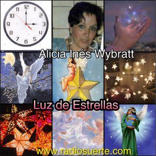 LUZ_DE_LAS_ESTRELLAS_19-09-2021