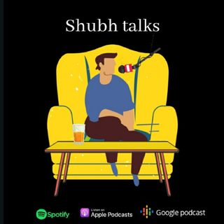Shubh Talk Hindi