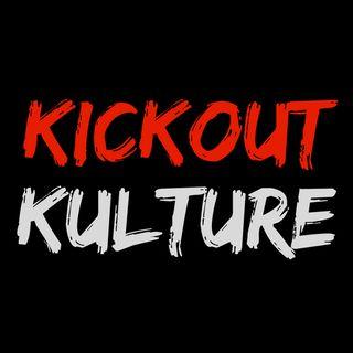 Kickout Kulture LIVE! HIAC Prediction Show