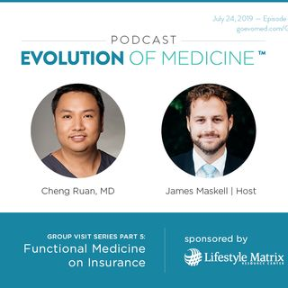 Group Visit Series Part 5: Functional Medicine on Insurance
