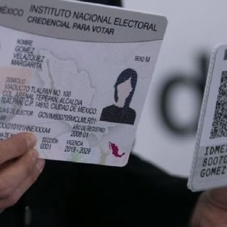 Diversos puestos de elección popular serán renovados este 6 de junio