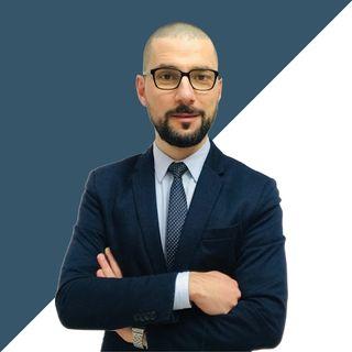 Giuseppe Nebbia Commercialista