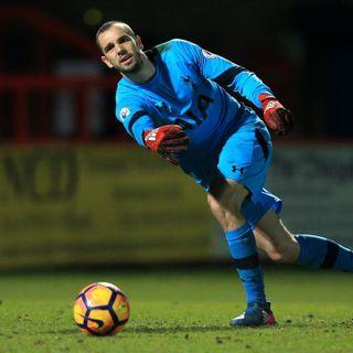 Getting it right against Gent, Fulham reaction plus Pau Lopez and Kieran Trippier in focus