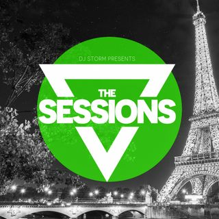 The Sessions: December 2019