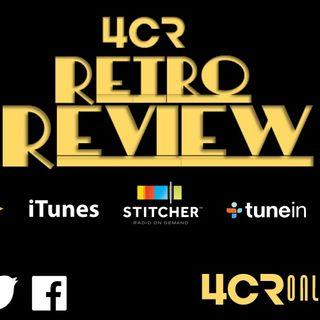 4CR Retro Review: WCW SuperBrawl 2