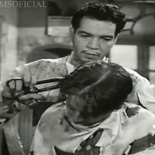 Lo mejor de Cantinflas parte 1