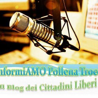 La Web Radio Politicamente Scorretta del Vesuviano - Parte 3