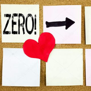 Tolleranza in amore: partiamo da zero!