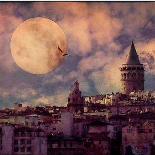 6: İstanbul