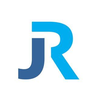 JR Podcast: Una piedra lunar en Santa Clara