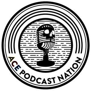 Sean Ross Sapp | List & Your Boy Host is back | Fightful Managing Editor | Keepin It Real Extra