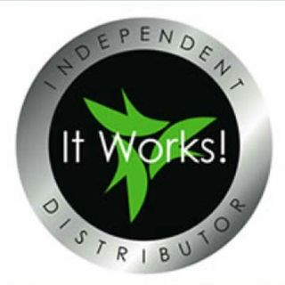 """It Works"" With Ashley Canty And Plynie Da Queen"