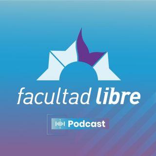 Facultad Libre Podcast