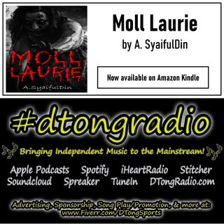 All Independent Music Weekend Showcase - Powered by Moll Laurie on Amazon