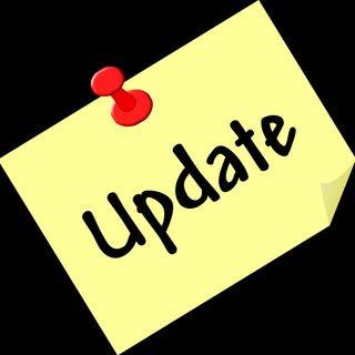 Aggiornamento: esteso a tutti il servizio Civis contratti locazione