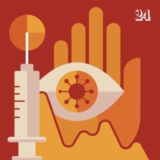 Covid, contagi e vaccini oggi, 18 aprile