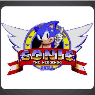 346: Spacehog