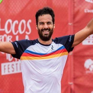 TENNIS TIME - L'Italia ha gli stessi top-100 ATP della Spagna: quanto c'è da esultare?
