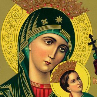 Rosary September 10