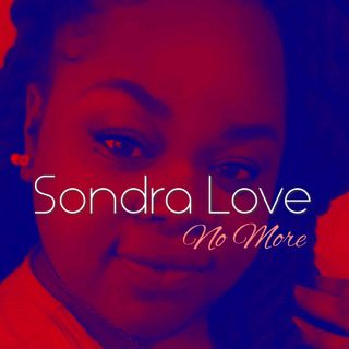 A music journey with singer Sondra Love