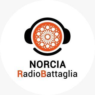 Prove di trasmissione NorciaRadioBattaglia