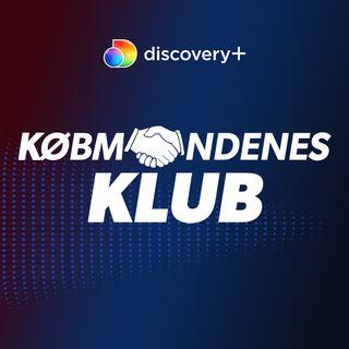 Sæson 2, episode 4: William Kvist om det nye FCK, Ståles exit og guldfuglen Roony
