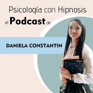 6.- Aplicaciones de la Hipnosis