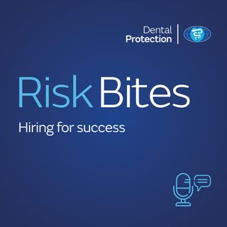RiskBites: Hiring for Success