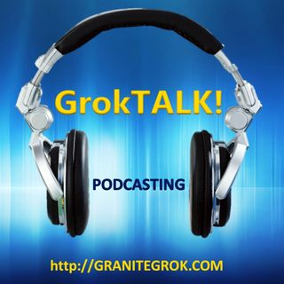 Podcast - 603 Alliance GPS Caucus