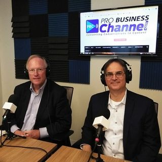 Practical Business Contracts and Negotiations with Pless & Sauro, PC on Georgia Podcast