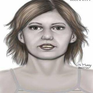 Snohomish County Jane Doe