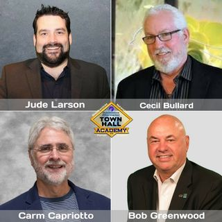 THA 077: Business Coaches LAB – Standards