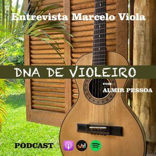06 Marcelo Viola