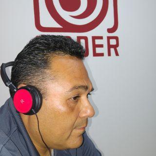 """El 5to Poder-Radio. Demandas """"ahogan"""" al Ayuntamiento"""