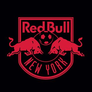 Red Bulls Weekly