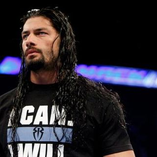 What If Roman Reigns Turned Heel in 2015?