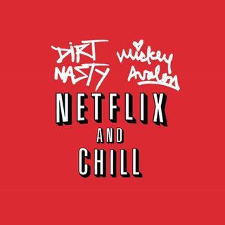Netflix'in kültürel etkileri (Uzman Didem Tok) #sansür