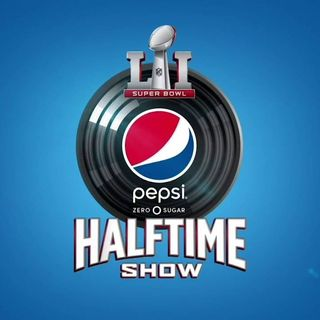 Podcast.- Halftime Show