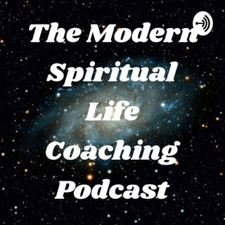 Episode 69 -  Live Morning Gratitude - The Song Of The Soul