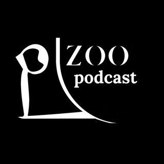 Ep. 01 | Il macrocosmo di Zoopalco - Z O O P O D C A S T