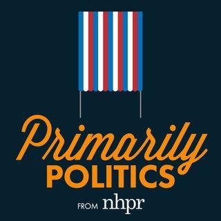 Primarily Politics from New Hampshire Public Radio