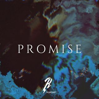 LP 014 SADE - PROMISE