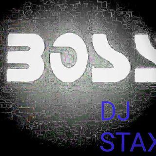 BO$D UP