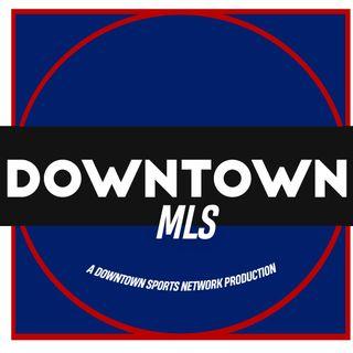 Ep.1: Previewing Each MLS Team - LA Galaxy