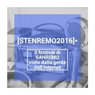 [STENREMO2016]*