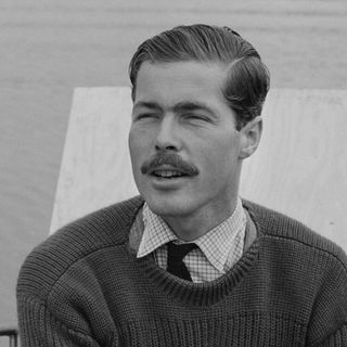 178: Foreign Fatalities: Lord Lucan